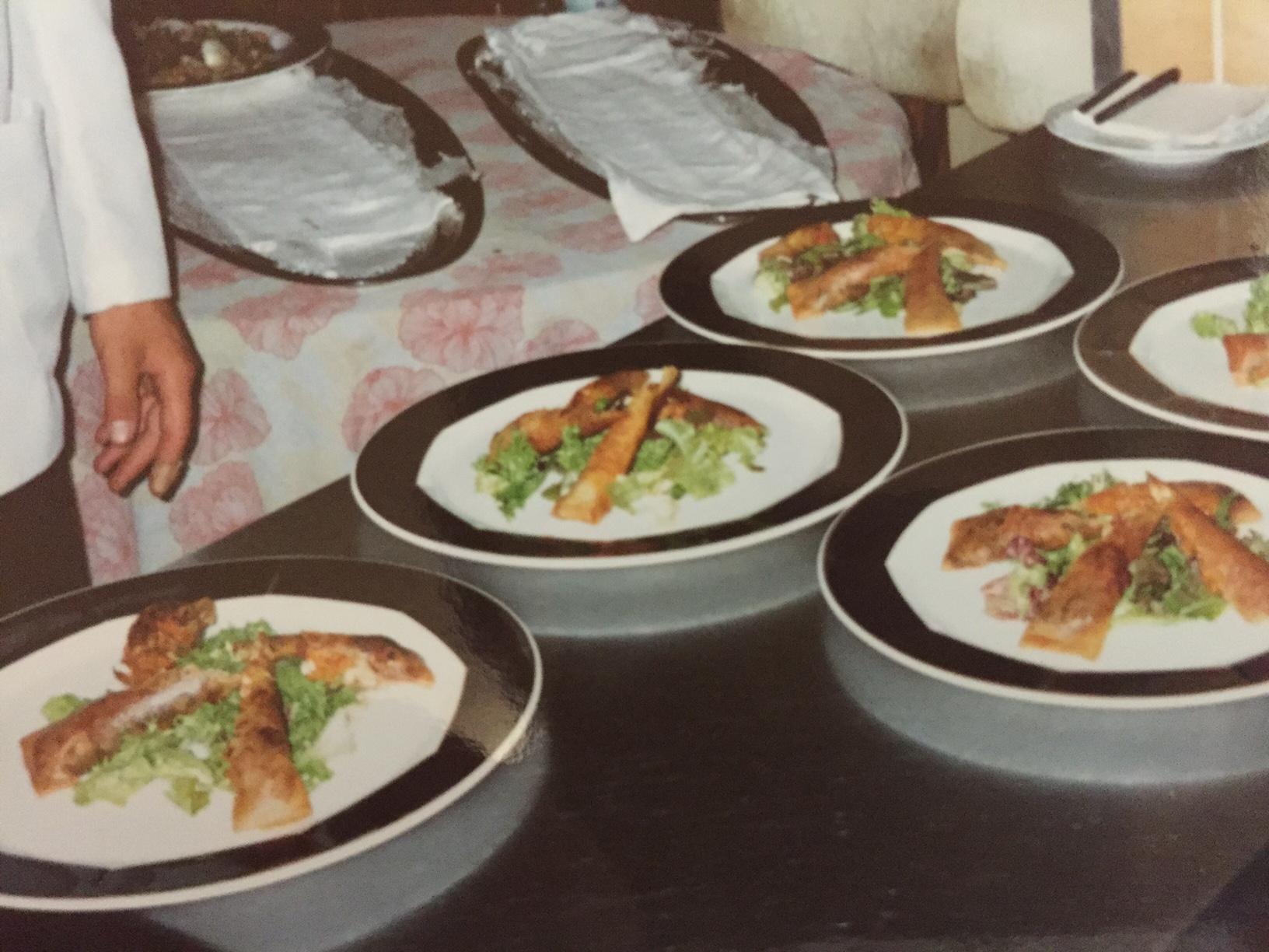 料理初心者でもおいしく作るには?料理の基本を知る!