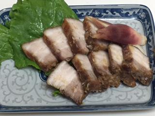 おせちの焼き豚の意味や作り方は?おすすめのレシピーで簡単に!