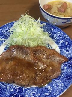 ダイエットにもいい?豚肉のステーキを美味しくする方法は?脂身は大丈夫?