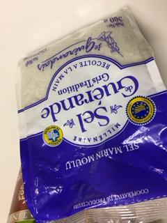 料理を減塩しても美味しく出来る?取り過ぎは病気のもと!その方法とコツは?