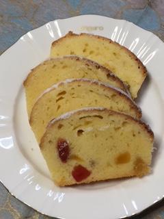 パウンドケーキって簡単?カトル・カールとの違いって?基本のケーキ作り方とレシピは!