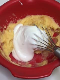 絶対知っておきたいソース・アングレーズとカスタードクリームのコツや作り方とレシピは?