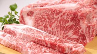 牛肉のランクって?豚肉や鶏肉にも?どういう基準で決まるの?味との関係は!