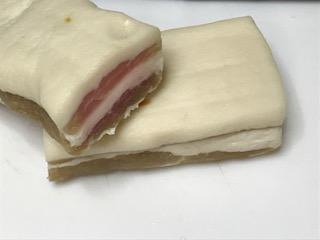 自家製パンチェッタで、本格的ポテやカルボナーラ?作り方やレシピは?