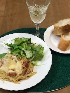 冬こそ食べたい!タルティフレットとジャガイモのグラタンのまとめ記事!